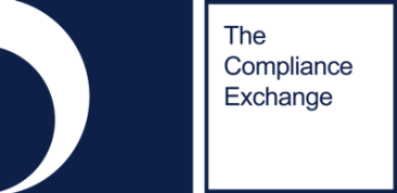 Compliance Exchange